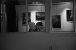 2010 - Scènes d'expo & d'atelier_ (45)