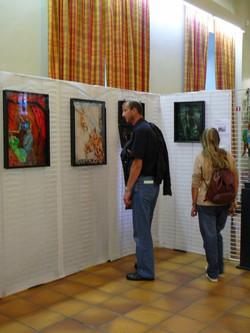 2010 - Scènes d'expo. ailleurs_ (27)