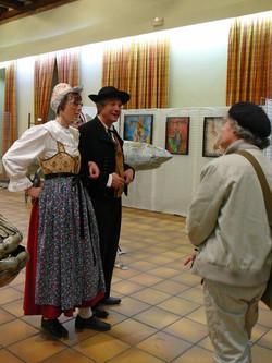 2010 - Scènes d'expo. ailleurs_ (30)