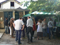 2010 - Scènes d'expo & d'atelier_ (13)