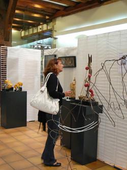 2010 - Scènes d'expo. ailleurs_ (26)