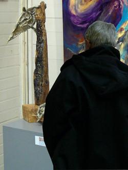 2010 - Scènes d'expo. ailleurs_ (39)