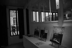 2010 - Scènes d'expo & d'atelier_ (46)