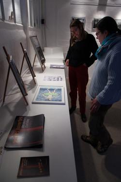 2010 - Scènes d'expo & d'atelier_ (43)