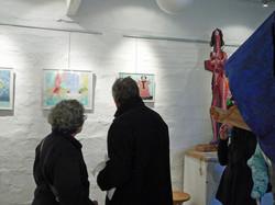 2010 - Scènes d'expo & d'atelier_ (23)
