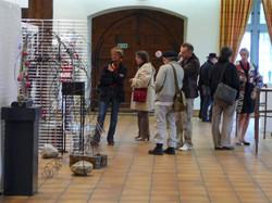 2010 - Scènes d'expo. ailleurs_ (15)