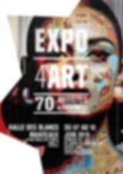Expo 4Art.jpg