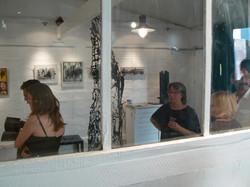 2010 - Scènes d'expo & d'atelier_ (10)