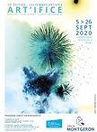 Affiche Art ifice 2020.jpg