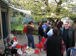 2010 - Scènes d'expo & d'atelier_ (37)