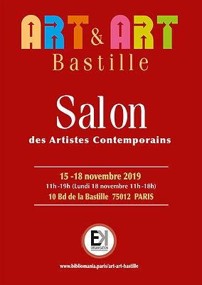 Art & Art Bastille 2019.jpg
