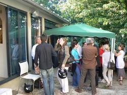2010 - Scènes d'expo & d'atelier_ (14)