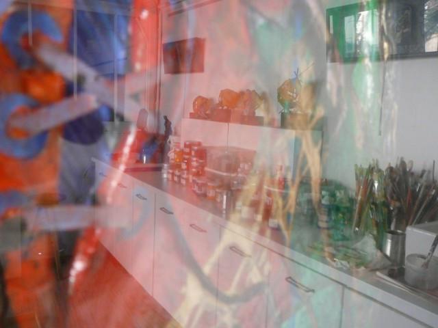 Atelier (28).jpg