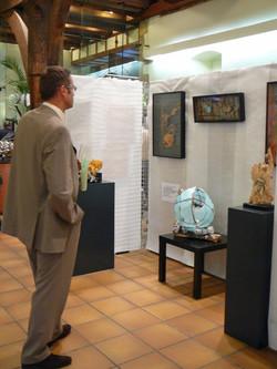 2010 - Scènes d'expo. ailleurs_ (24)