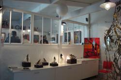 2010 - Scènes d'expo & d'atelier_ (9)