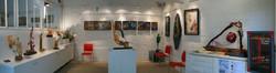 2010 - Scènes d'expo & d'atelier_ (19)