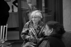 2010 - Scènes d'expo & d'atelier_ (47)