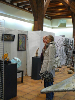 2010 - Scènes d'expo. ailleurs_ (17)