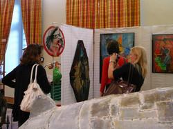 2010 - Scènes d'expo. ailleurs_ (22)