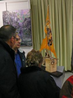 2010 - Scènes d'expo. ailleurs_ (37)