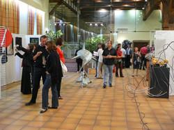 2010 - Scènes d'expo. ailleurs_ (20)