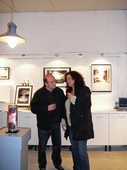 2010 - Scènes d'expo & d'atelier_ (27)