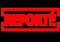 Tampon_Reportpng