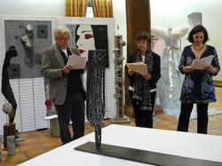 2010 - Scènes d'expo. ailleurs_ (13)