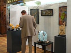 2010 - Scènes d'expo. ailleurs_ (25)