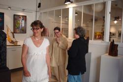 2010 - Scènes d'expo & d'atelier_ (11)