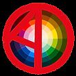 Logo atelier DeBussy