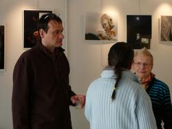 2010 - Scènes d'expo & d'atelier_ (35)