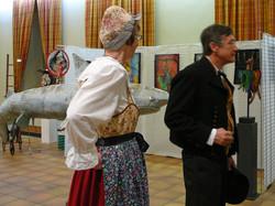 2010 - Scènes d'expo. ailleurs_ (31)