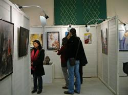 2010 - Scènes d'expo. ailleurs_ (35)