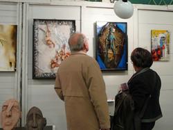2010 - Scènes d'expo. ailleurs_ (36)
