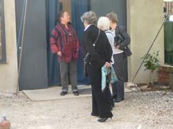 2010 - Scènes d'expo & d'atelier_ (34)