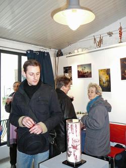 2010 - Scènes d'expo & d'atelier_ (29)