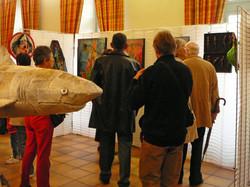 2010 - Scènes d'expo. ailleurs_ (19)