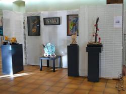 2010 - Scènes d'expo. ailleurs_ (7)