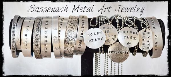 sassenach1 jewelry.jpg