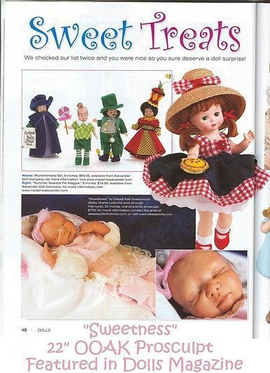 DollsSweetnessmag2.jpg