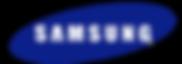 original-samsung-logo_edited.png
