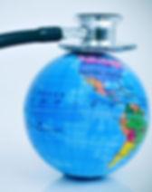 Cobertura-Médica-Internacionalseleccione