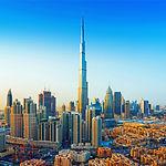 Emiratos-Árabes-Unidos-y-Dubai.jpg