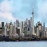 toronto-skyline.jpg