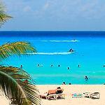 cuba-playa-varadero-turismo.jpg