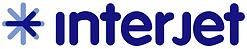 Logo_Interjet.svg.png