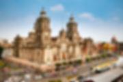 mexico-city-2-1.jpg