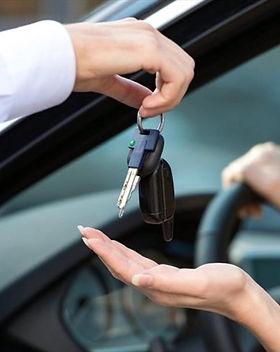 alquiler de autos.jpg