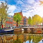 summer-amsterdam-FP-1030x687.jpg